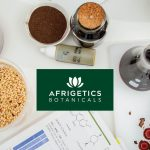 afrigetics-botanicals-laboratory-homepage