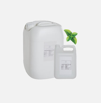 afrigetics-botanicals-pelargonium-sidoides-products-cough-syrup-mint