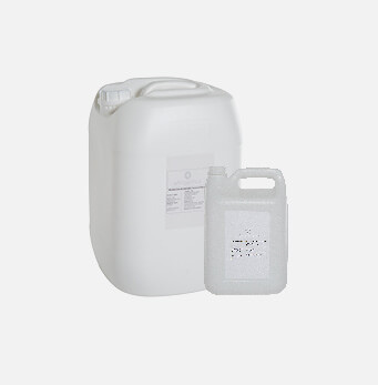afrigetics-botanicals-pelargonium-sidoides-products-liquid-extract-glycerine-cough-syrup
