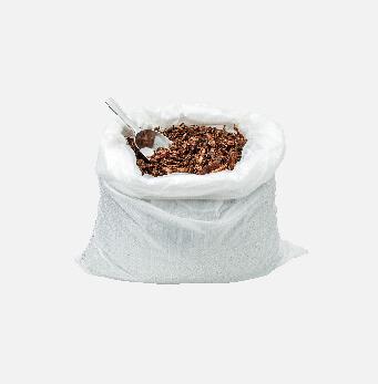 afrigetics-botanicals-pelargonium-sidoides-products-whole-dried-pieces