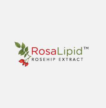 afrigetics-botanicals-products-extracts-rosalipid-rosehip-rosa-canina