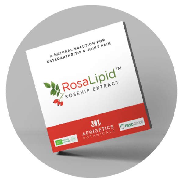 afrigetics-botanicals-rosalipid-rosehip-extract-brochure