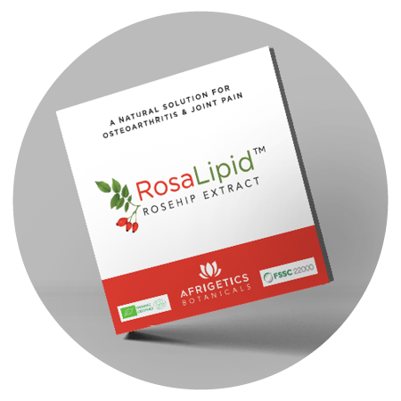 afrigetics-botanicals-rosalipid-rosehip-extract-brochure
