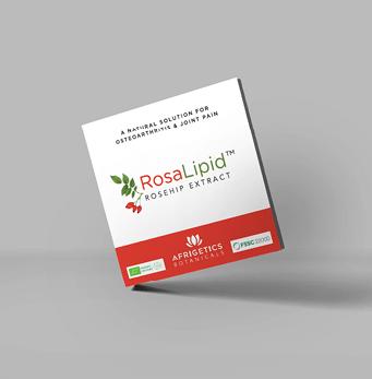 afrigetics-botanicals-rosalipid-rosehip-extract-download-brochure