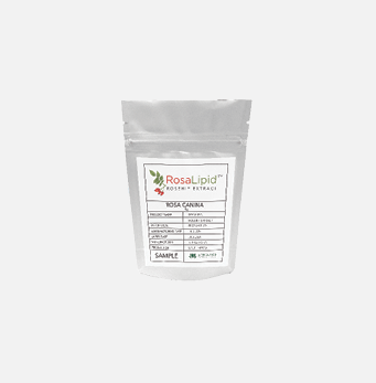 afrigetics-botanicals-rosalipid-rosehip-extract-products-sample