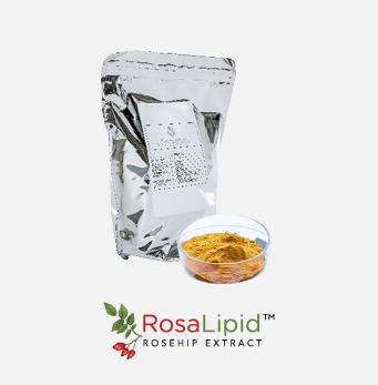 afrigetics-botanicals-rosalipid-rosehip-extract-products