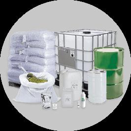 afrigetics-botanicals-aloe-arborescens-packaging-2